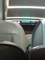 Hayate111_2