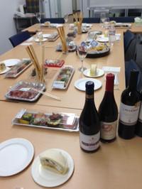 Wine_party1